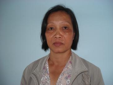 DO-NguyenThiThanh