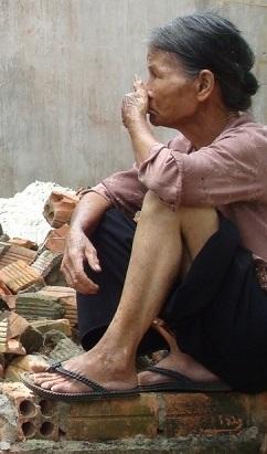 Le Thi Hường